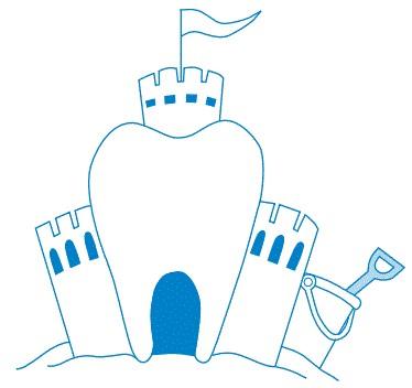 St George Paediatric Dental Specialists